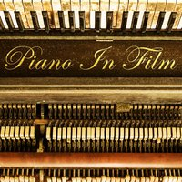 Piano in Film - Silva Screen Music