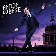 Anton Du Beke - From The Top