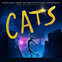 Cats - Original Motion Picture Soundtrack 2019