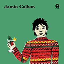 Jamie Cullum - It's Christmas