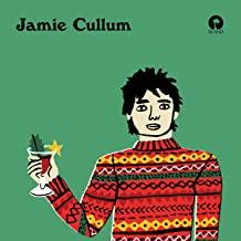 Jamie Cullum - It's Christmas