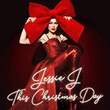 Jesse J - This Christmas Day