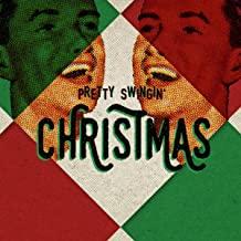Pretty Swinging Christmas - David Tobin