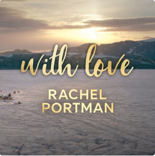 Rachel Portman - With Love