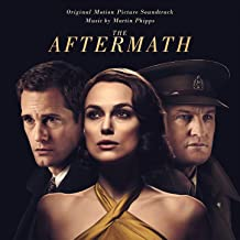 The Aftermath - Original Motion Picture Soundtrack