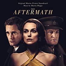 The Aftermath - Original Motion Picture Soundtrack